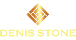 Denis Stone Magician